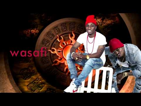 Rich Mavoko Kokoro Feat Diamond Platinumz Lyrics