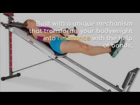 weider-ultimate-body-works-weider-ultimate-body