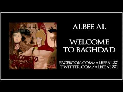 ALBEE AL ft D. JACKSON - I WANT YOU BACK