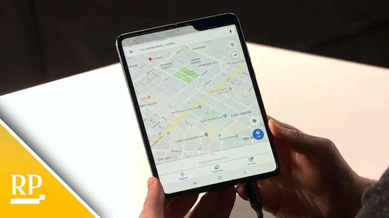 Samsung vorstellung neues handy