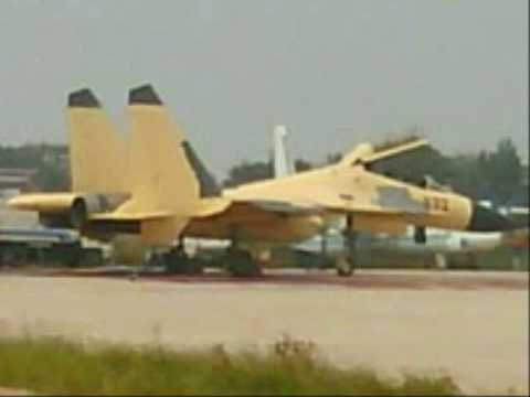 Fighter Jets For Sale.......Starting From 19.99....