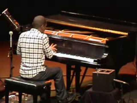 """<span class=""""title"""">Hercules Gomes e Jazz Combo de Tatui - CORRUPIÃO (Edu Lobo)</span>"""