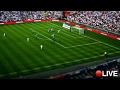 Shanghai Shenhua (Chn) VS Brisbane Roar (Aus) live Soccer 2017