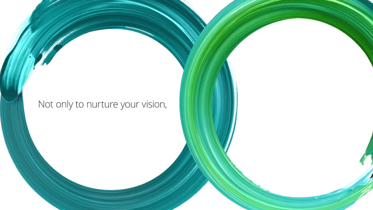 Deloitte and IBM   Deloitte US