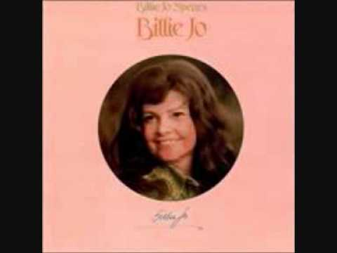 Billie Jo Spears- Silver Wings and Golden Rings
