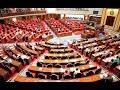 LIVE: BUNGENI DODOMA KIPINDI CHA MASWALI NA MAJIBU