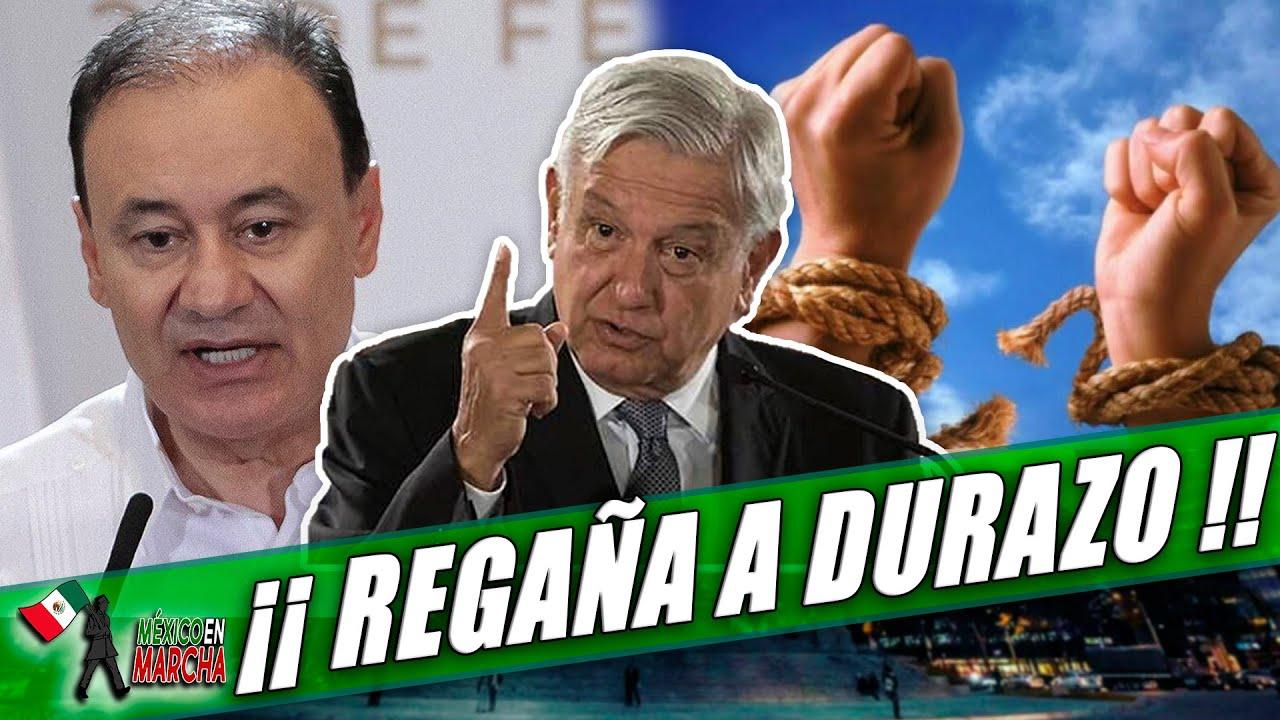 Yepez Con Un Pie Fuera De Prision!!! Juez Estaría Listo Para Liberarlo Por Culpa De Durazo!!