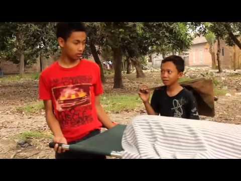 Drama Bahasa Jawa Budheg