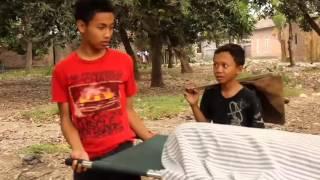 Video Drama Bahasa Jawa Budheg download MP3, 3GP, MP4, WEBM, AVI, FLV Oktober 2018