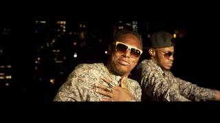 vuclip Instinct Killers - Gangsta Lover (Clip officiel)