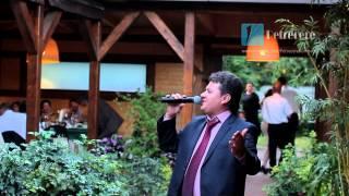 Nicu Albu - Traiasca baiatul meu (VIDEO HD) LIVE 2013