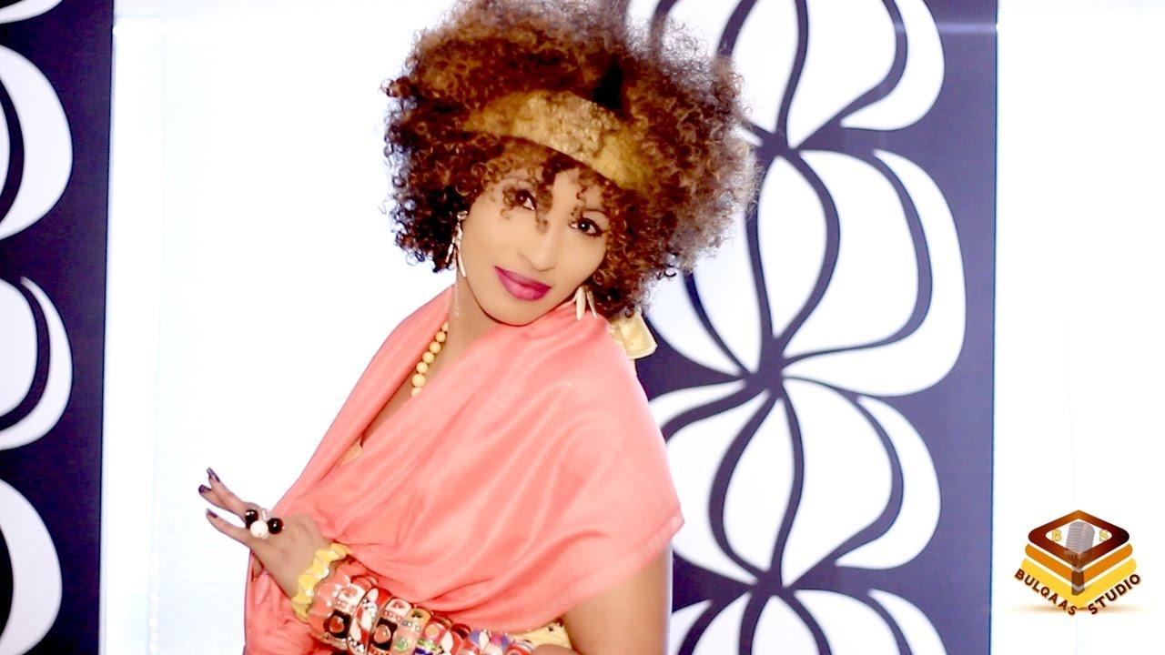 Afro deeqo Deeqa Afro