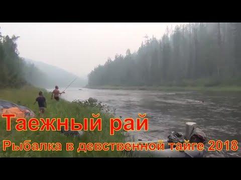 Тирольская палочка - оснастка на разные виды рыб, монтаж и