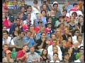 Australian Open 2001 SF Andre Agassi vs Patrick Rafter
