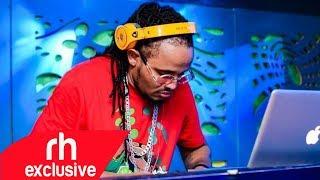dj-kalonje-street-anthem-19-rh-exclusive