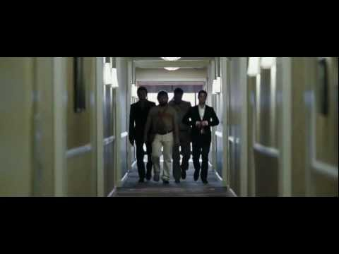 the-hangover-as-a-suspense:-trailer