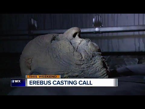 erebus-haunted-attraction-hiring-200-actorsaka-scare-labor-workers