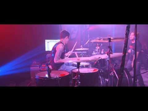 FINCH - Project Mayhem (Live)