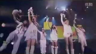 Dream - ヒマワリ