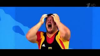 Анонс трансляций XXXII Летних Олимпийских Игр в Токио Первый Канал HD 03 07 21
