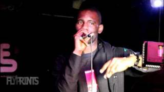 Download Video wretch32 @ I LUV LIVE MP3 3GP MP4
