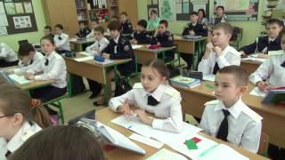 Элементы открытого урока по внеурочной деятельности по математике