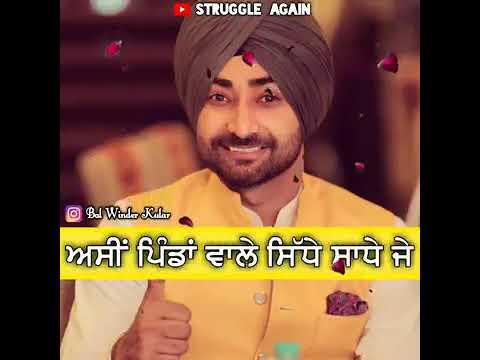 jean-||-ranjit-bawa-||-new-punjabi-song-||-whatsapp-status-video-||-latest-songs-2019