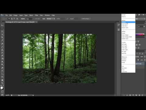 how-to-make-holga-effect-in-photoshop-cs6