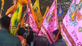 Chaya Re Basanti Rang Lo Fagun Aya Re........Khatu Shyam Superhit Bhajan