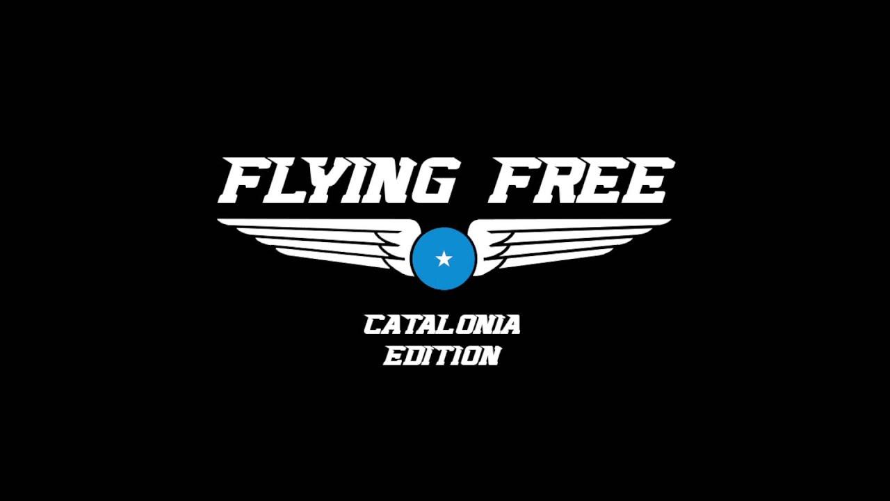 fling free