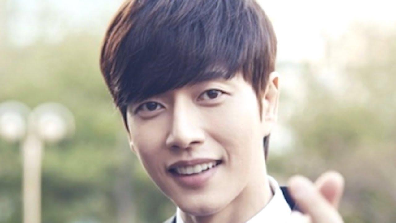 Image result for man x man korean drama