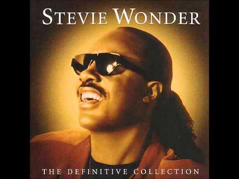 Stevie Wonder   Superstition (Studio Version)