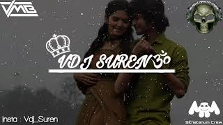Yaayum Song Dj Remix   Black Rasta Crew   Vdj_Suren