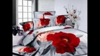 Постельное белье Комплекты постельного белья 2 спальные(, 2015-05-04T06:07:55.000Z)