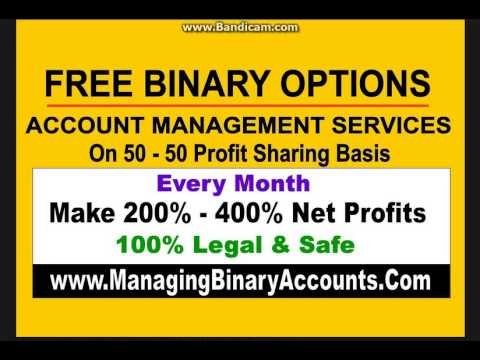 Best Online Money Investment Place Guernsey Stock Options Investment Profits