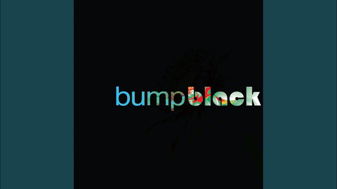 U Want (Style Of Eye Bump Dub)