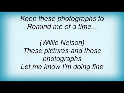 Lee Ann Womack - Mendocino County Line (duet With Willie Nelson) Lyrics