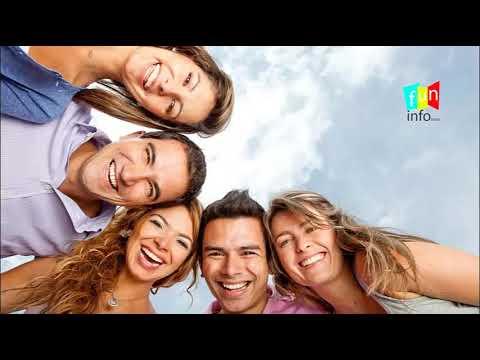 Amazing and shocking information about Australia in Hazaragi .