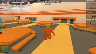 Roblox-Jailbreak-Spamming ENGLAND IS MY CITY IN CHAT!!