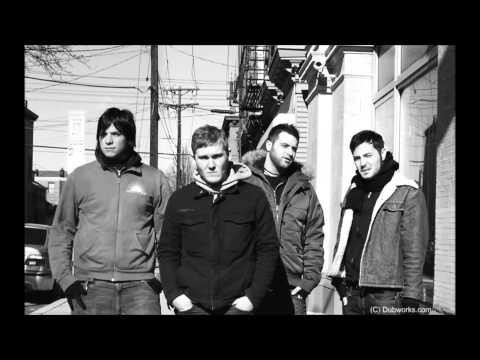 The Gaslight Anthem-The '59 Sound