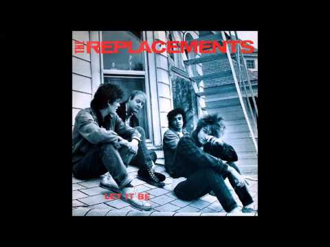 The Replacements - Answering Machine mp3
