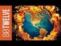 Surprising Link Found Between Humans and the First Mass Extinction: 80Twelve NewsFlash | 80Twelve