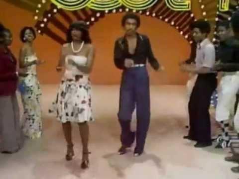 Dj Cole - Soul Train Dance Mix (Full Version)