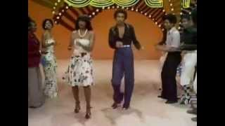 Dj Cole Soul Train Dance Mix Full Version.mp3