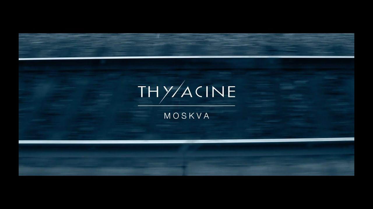 thylacine-moskva-transsiberian-album-thylacine-official