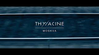 THYLACINE - Moskva [Transsiberian album]