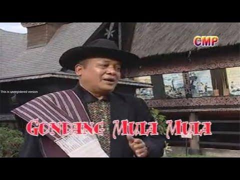 Posther Sihotang, dkk - Gondang Mula-Mula - (Gondang Bolon & Uning-Uningan)
