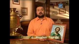 Алексей 30.03 [День Ангела]