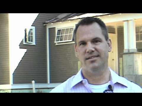 Agent Image Reviews - Real Estate Websites - Brad Winkelmann 2