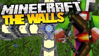 minecraft-the-walls-quot-dominated-quot-minecraft-hypixel-walls